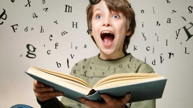 Top 10 Bí quyết học nhanh, nhớ lâu cực hiệu quả