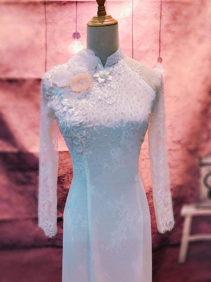 Bi Wedding Hội An