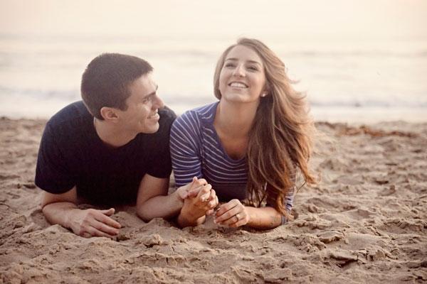 Top 25 Cách hay nhất để có một cuộc hôn nhân bền vững
