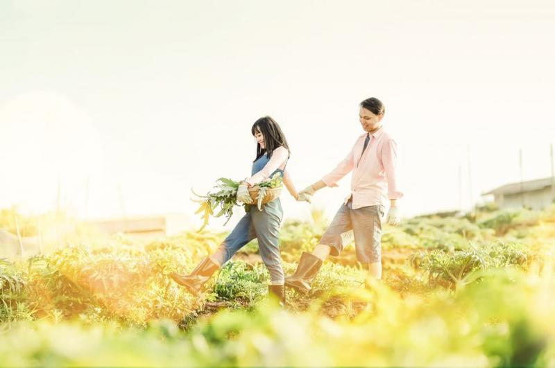 Top 9 Studio chụp ảnh cưới đẹp và chất lượng nhất quận 8, TP. HCM