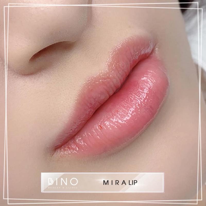 Bino Beauty & Clinic