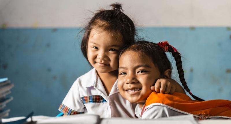 Top 14 Tổ chức từ thiện ở Hà Nội