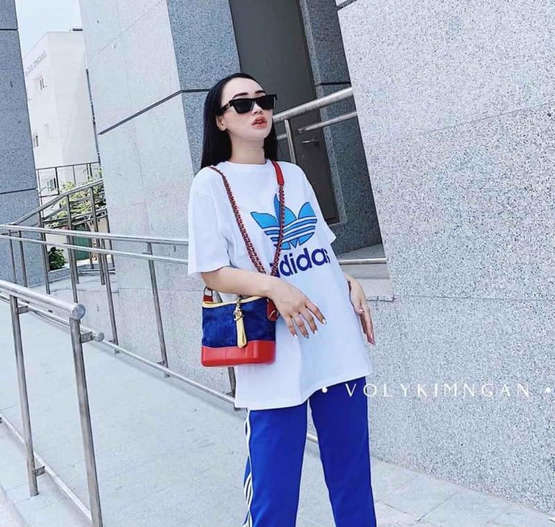 Top 10 Shop quần áo nữ đẹp nhất ở Nha Trang