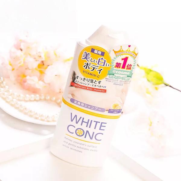 Top 10 Bộ sản phẩm tắm trắng tại nhà hiệu quả như đến Spa
