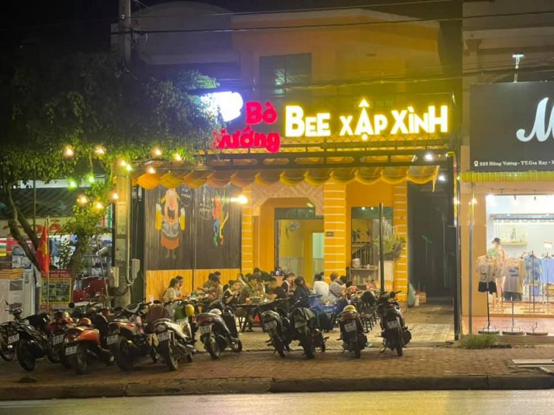 Top 5 Quán lẩu ngon và chất lượng nhất Xuân Lộc, Đồng Nai