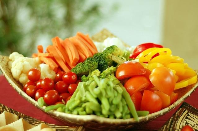 Top 10 Bí quyết ăn uống để cơ bắp nhanh lên nhất