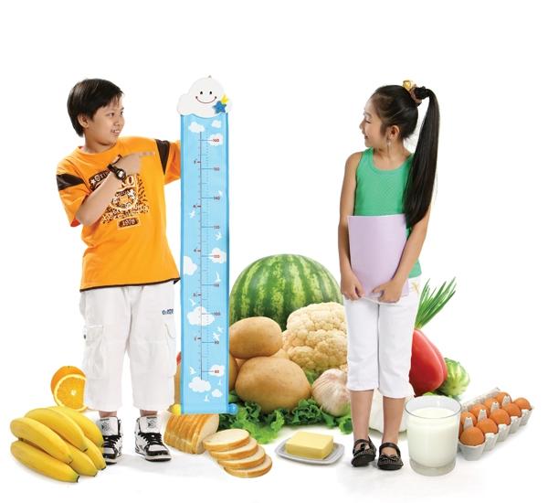 Top 13 Cách tăng chiều cao sau tuổi dậy thì có thể bạn muốn biết