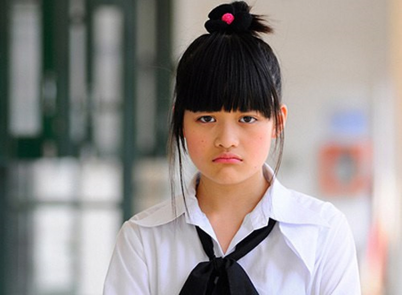 Top 10 Bộ phim sitcom học đường Việt Nam hay nhất mọi thời đại