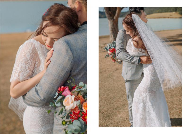 Top 5 Studio chụp ảnh cưới đẹp nhất Định Quán, Đồng Nai