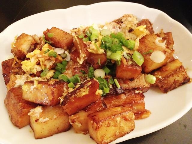 Top 10 Món ăn ngon nhất khu ẩm thực chợ Hồ Thị Kỷ, TP. Hồ Chí Minh