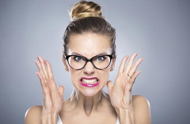 Top 10 Bí kíp để sống thoải mái và hạnh phúc phụ nữ tuổi 40 nên biết
