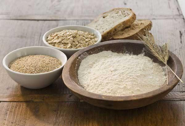 Top 14 Các loại thực phẩm giúp bé tăng cân nhanh tốt cho sức khỏe