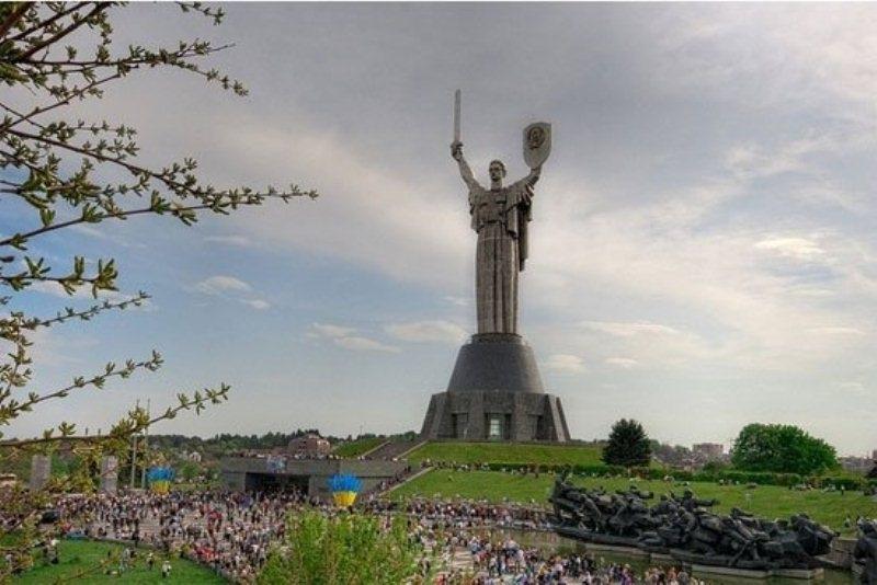 Top 10 Bức tượng hùng vĩ nhất thế giới hiện nay