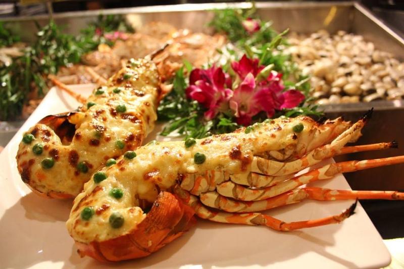 Top 13 Quán ăn ngon tại phố Trần Hưng Đạo – Hà Nội