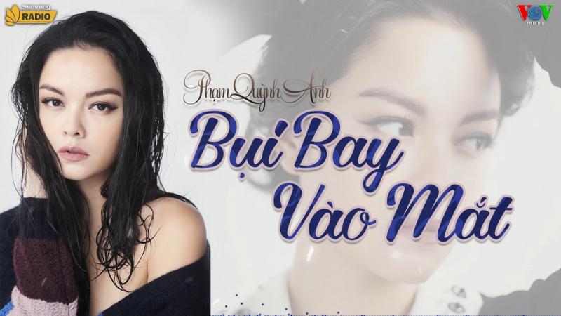 """Top 20 Bài hát (nhạc Việt) buồn """"không nên nghe"""" khi thất tình"""