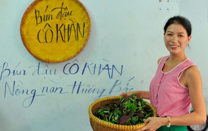 Top 11 Quán bún đậu mắm tôm ngon nhất Sài Gòn