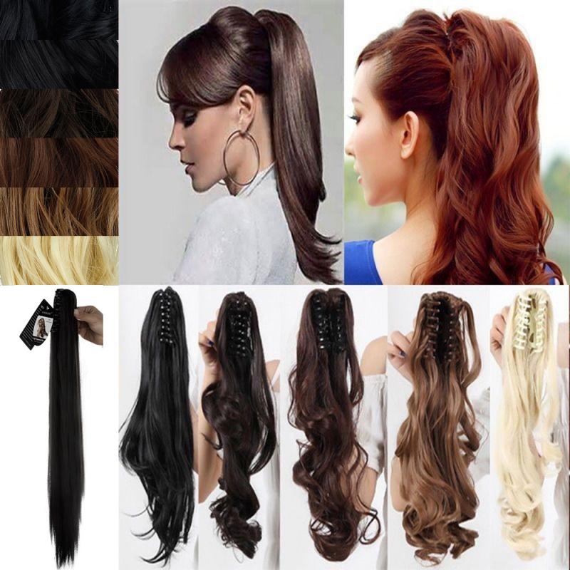 Top 15 Shop bán tóc kẹp chụp kỉ yếu đẹp nhất Hà Nội