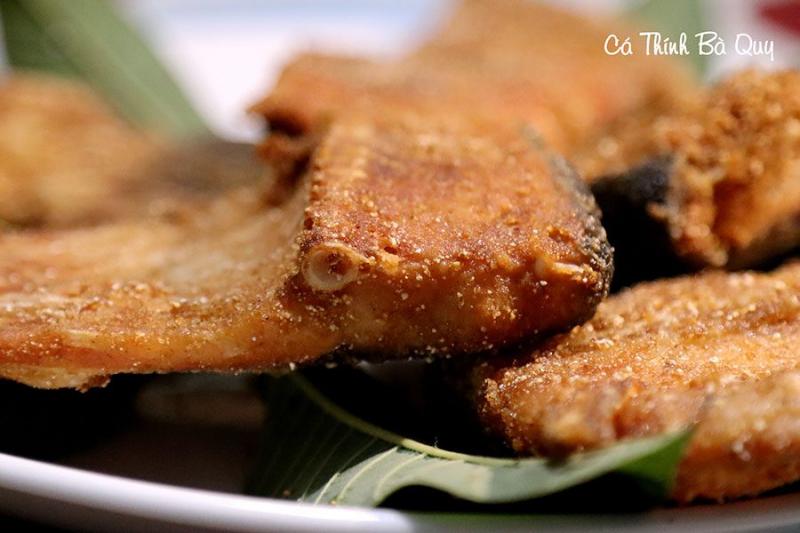 Top 12 Đặc sản của quê hương Phú Thọ
