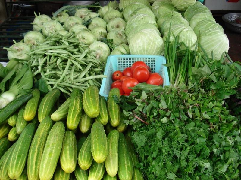 Top 14 Loại thực phẩm chống ung thư bạn nên ăn thường xuyên