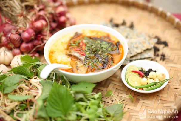 Top 7 Cách nấu cháo lươn thơm ngon, bổ dưỡng tại nhà