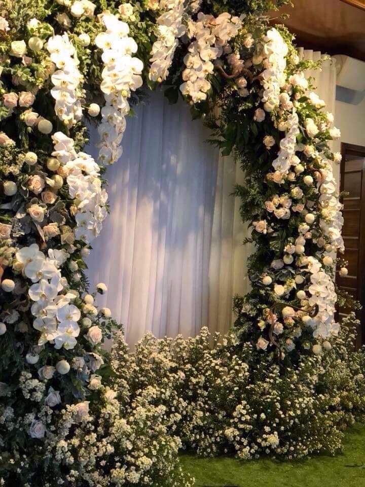 Top 8 Dịch vụ làm hoa cưới đẹp nhất tại TP. Vinh, Nghệ An