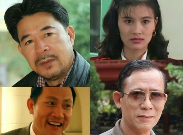Top 10 Bộ phim Việt Nam hay nhất có thể bạn sẽ thích