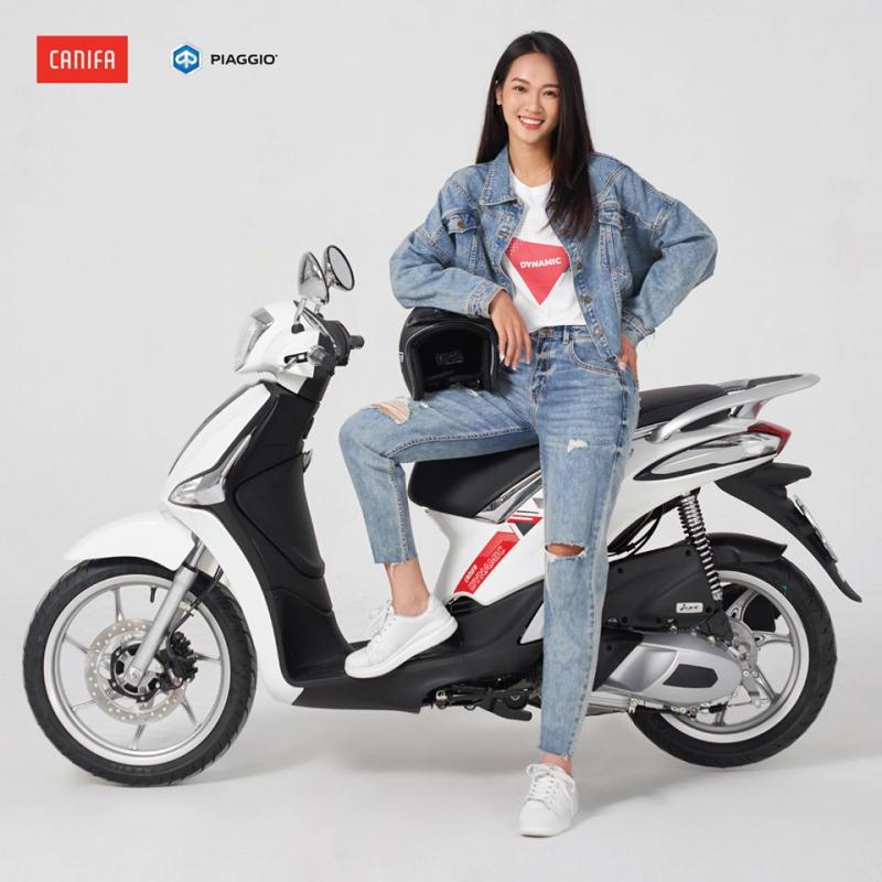 Top 6 Shop bán quần jean nữ đẹp và chất lượng nhất quận Tây Hồ, Hà Nội