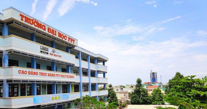 Top 5 Trường Cao đẳng nghề tốt nhất tại Đà Nẵng