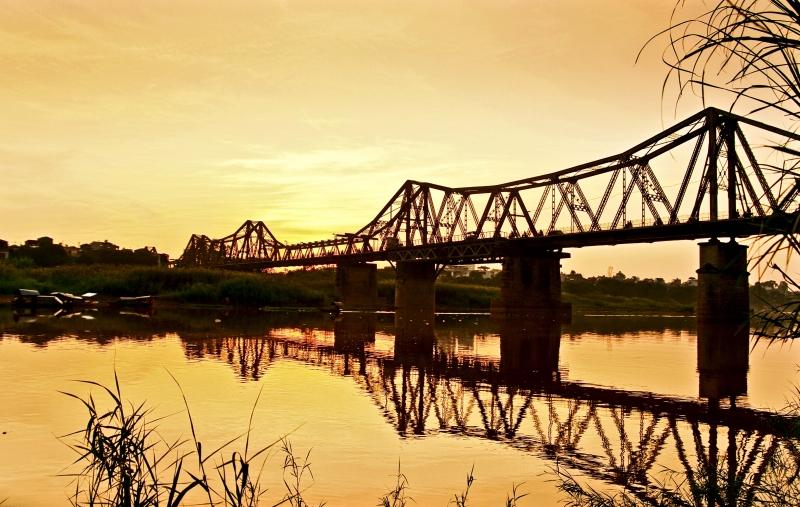 Top 10 Địa điểm vui chơi tại Hà Nội vào buổi tối không được bỏ lỡ