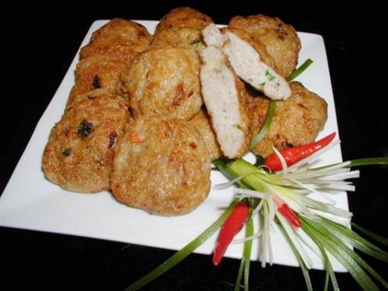 Top 10 đặc sản mang hương vị Nha Trang nên mua làm quà nhất