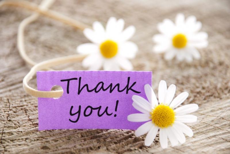 Top 10 Câu chuyện hay về lòng biết ơn