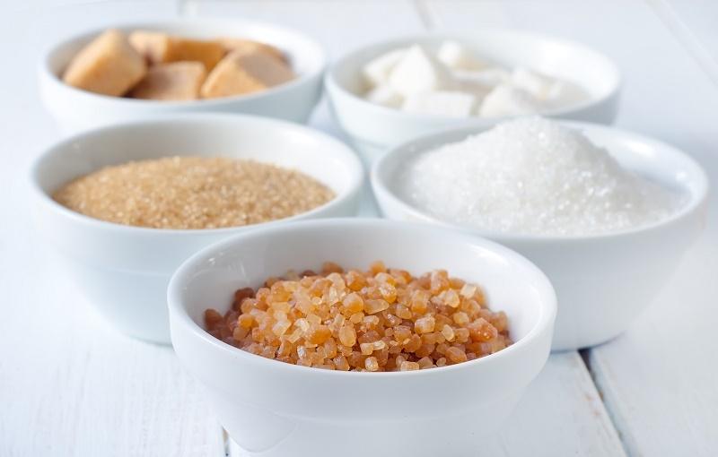 Top 12 Loại thực phẩm dễ gây táo bón bạn nên chú ý