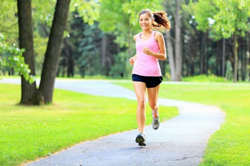 Top 10 Phương pháp giảm cân tốt nhất