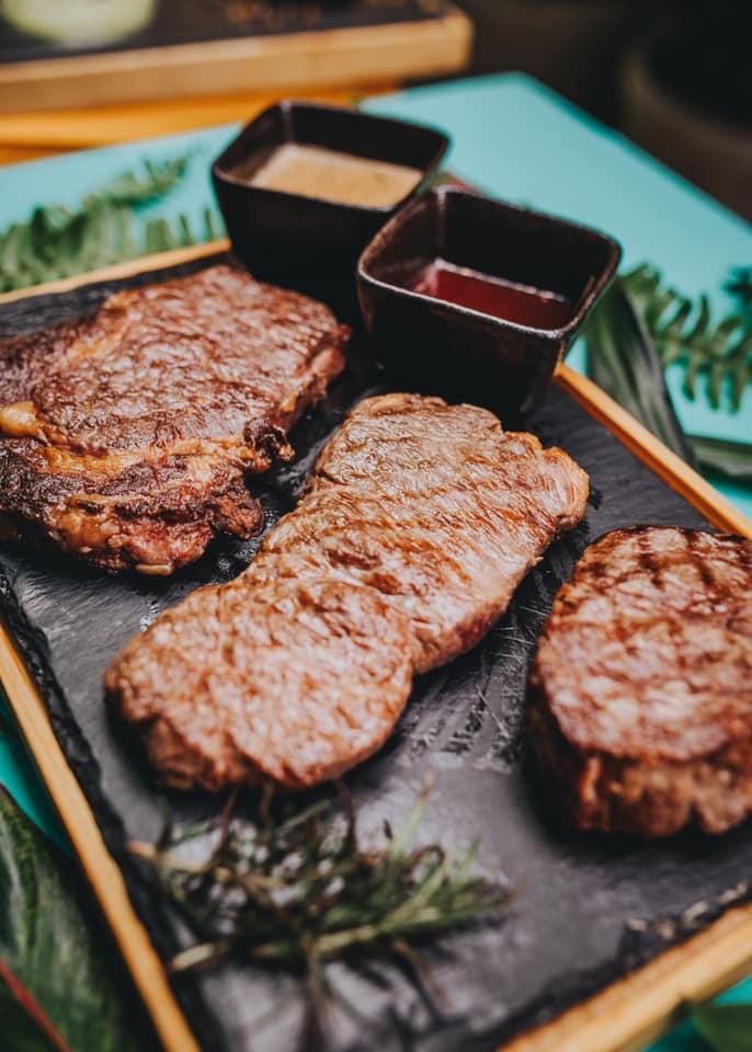 Top 10 Quán ăn món Pháp ngon và sang trọng nhất TP. Hồ Chí Minh