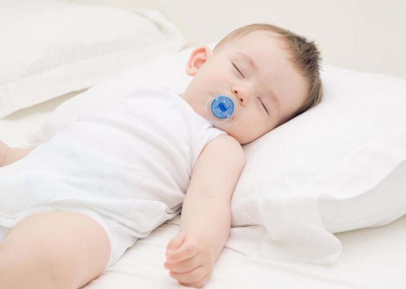 Top 10 đồ vật bình thường trong nhà có thể gây tổn thương cho em bé của bạn