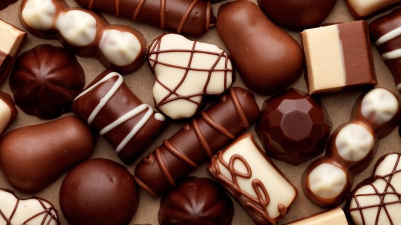 Top 10 đồ ăn cải thiện tâm trạng tốt nhất