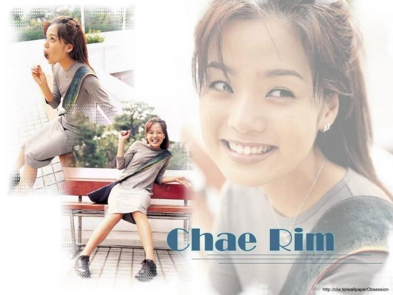 Top 7 Nữ diễn viên đẹp nhất Hàn Quốc cuối thập niên 90