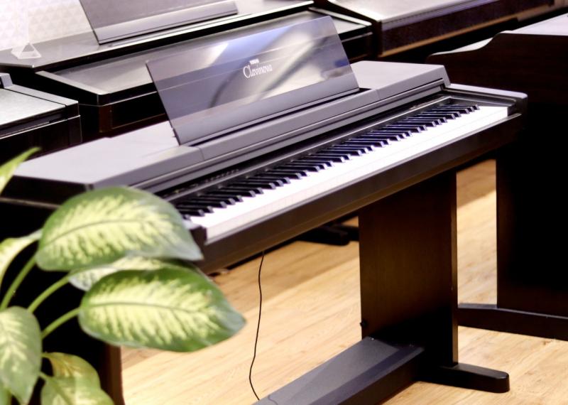 Top 8 Cách chọn mua đàn piano âm thanh, chất lượng tốt, uy tín nhất