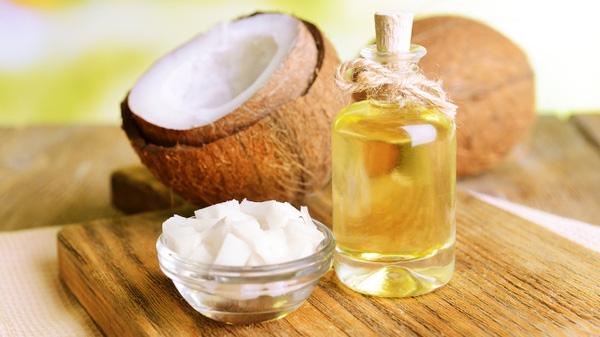 Top 5 Cách chọn kem chống nắng cho da khô phù hợp nhất