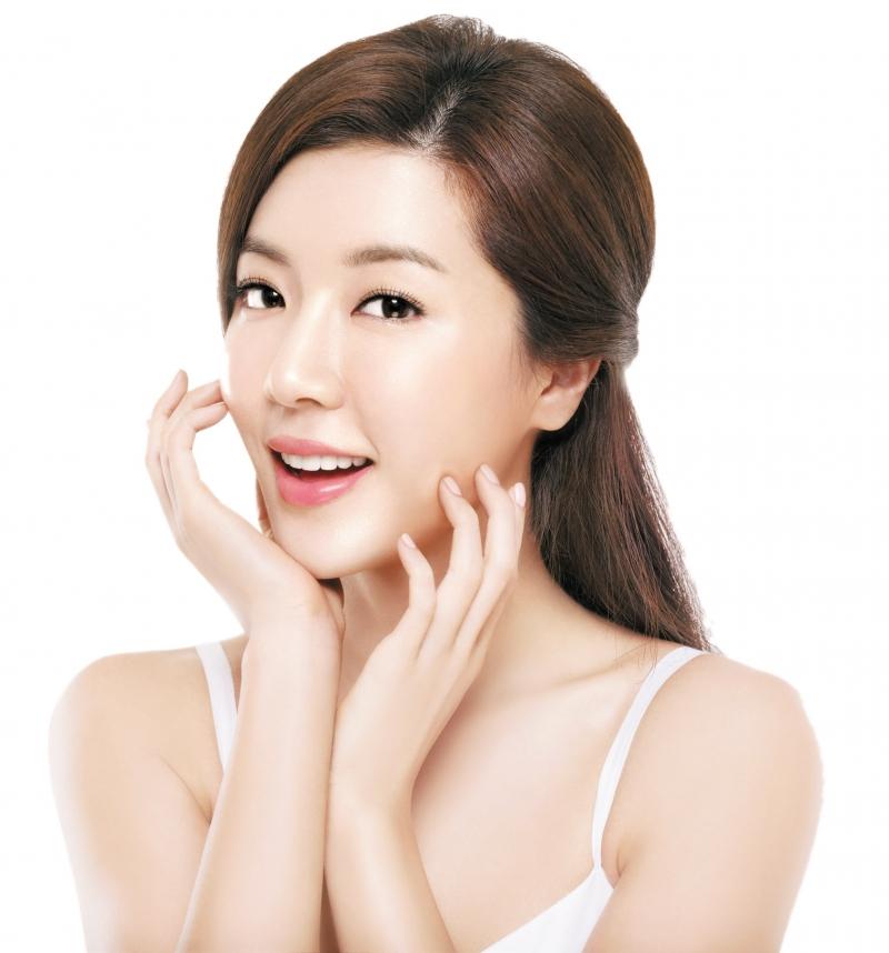 Top 10 Lưu ý  giúp rửa mặt làm đẹp da đơn giản nhất
