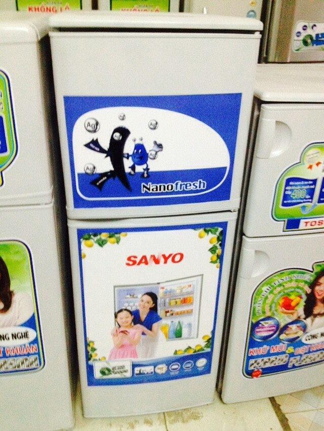 Top 10 Mẹo giúp tiết kiệm điện tủ lạnh hiệu quả