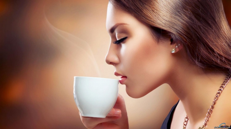 Top 11 Lợi ích bất ngờ của cà phê