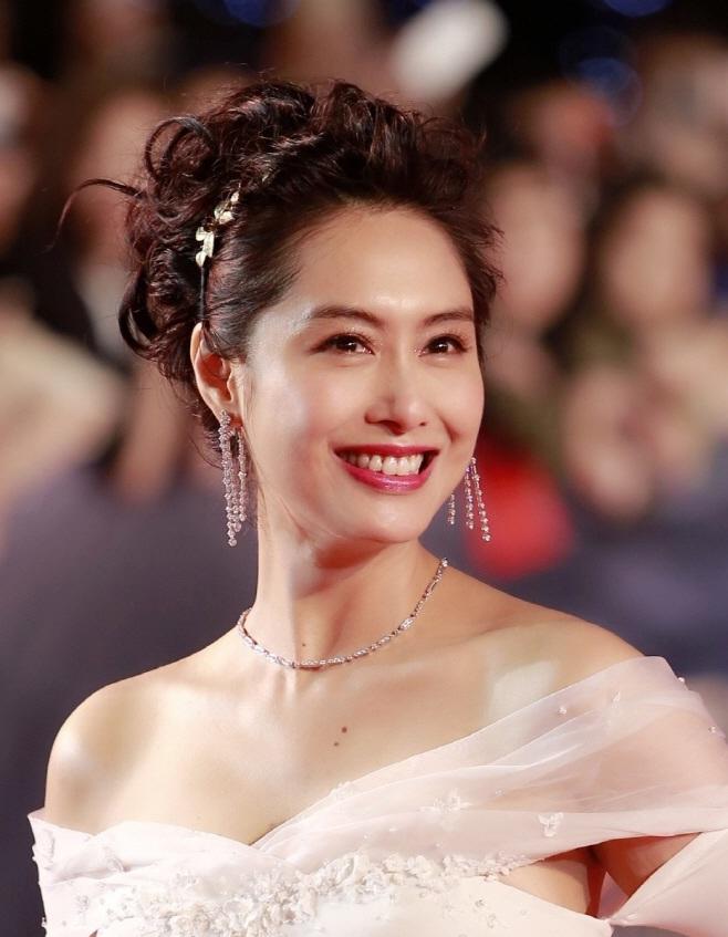 Top 10 Mỹ nhân xinh đẹp nhất trong phim Châu Tinh Trì