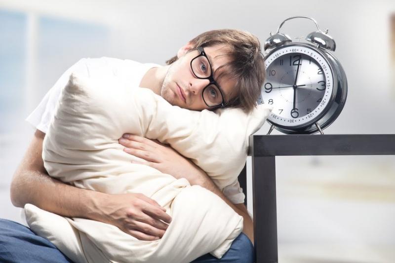 Top 10 Triệu chứng  của bệnh thận yếu và suy thận bạn nên biết