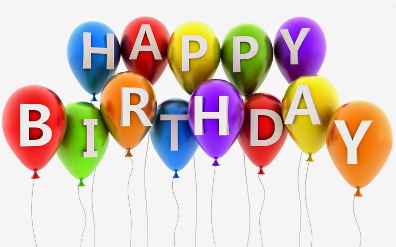 Top 14 Lời chúc sinh nhật hay và ý nghĩa nhất 2021