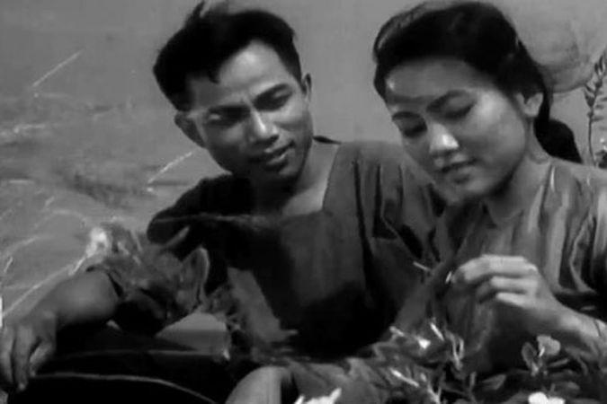 Top 14 Bộ phim kinh điển về chiến tranh Việt Nam