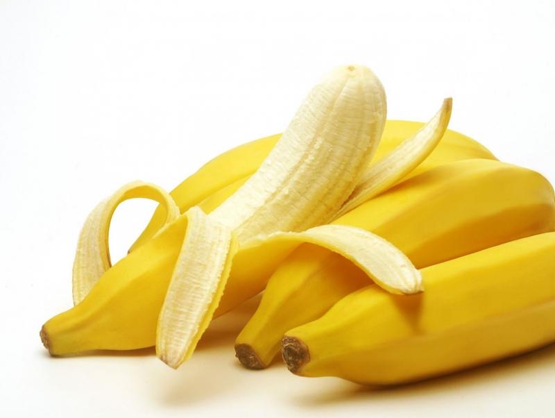 Top 10 Thực phẩm giúp giảm cơn đau dạ dày hiệu quả tức thì