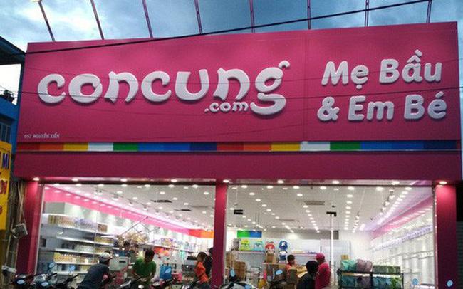 Top 6 Địa chỉ mua sắm quần áo sơ sinh trẻ em chất lượng nhất tại Quy Nhơn