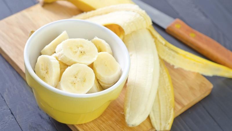 Top 10 Thực phẩm không nên bảo quản trong tủ lạnh