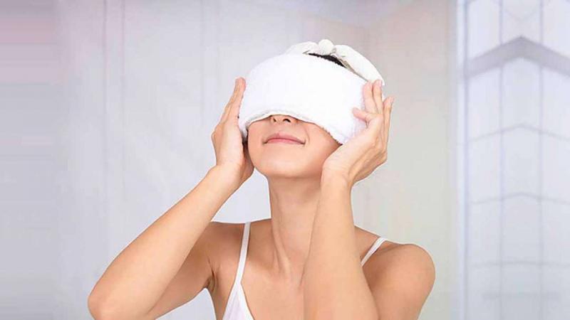 Top 6 Mẹo đơn giản giúp chữa bệnh khô mắt vô cùng hiệu quả